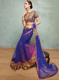 35-Designer Sarees Are the Best Options for Buying Sarees of Great Designs and Colors