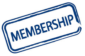 35-Methods on How to Attain Membership of a Company