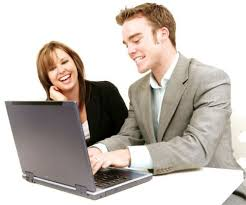 35-Short-Term Guaranteed Loans Eliminate Your Financial Turmoil in Efficient Way