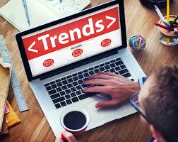 35-Top 5 Trends To Driving The Future Of Marketing