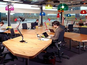 10-questions-ask-designing-your-office